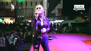 Eny Sagita - Indah Pada Waktunya ( Official Music Video )
