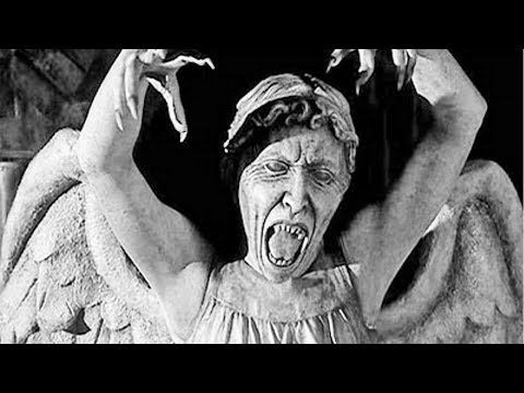 CAUGHT ON TAPE ANGEL. PARANORMAL 2018 HD // Материализация ангела ! Призраки, привидения