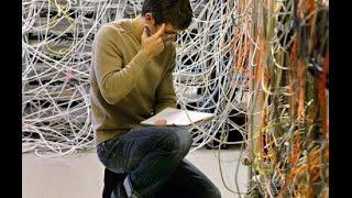 Как правильно выбрать тв кабель, обзор коаксиального кабеля(Как правильно выбрать тв кабель, обзор коаксиального кабеля., 2015-05-26T22:32:29.000Z)