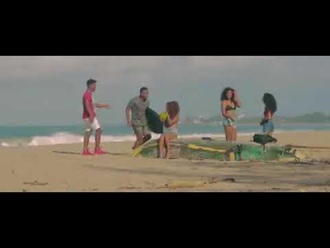 Suprem2.0 - En scoubidou zah majengy ft Wada ( nouveauté gasy 2017 )