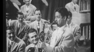 Casa Loma Orchestra  1941