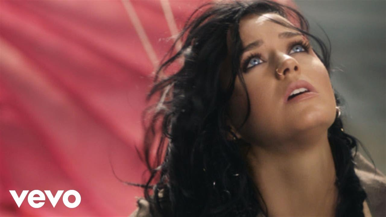 Scarica Lagu Katy Perry hook up