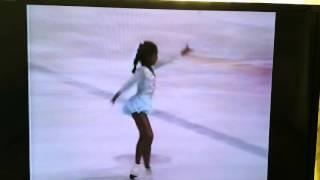 東レ水着キャンペーンガールで高3で芸能界デビュー。プロスケーター、タ...