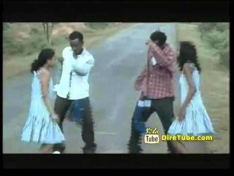 Tesfaye Addis Ye Gedeo Konju thumbnail