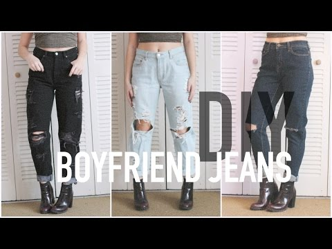 diy-distressed-boyfriends-jeans—$6-or-less