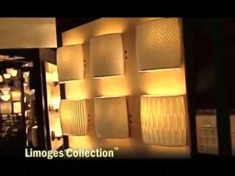 Limoges Collection