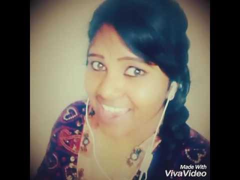 Showkali   cover song by jeni   Acham yenbadhu madamayada   adk   sri rascol   aym✌👍