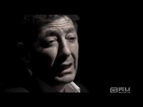 В Забайкалье открыли первый в России памятник Кобзонуиз YouTube · С высокой четкостью · Длительность: 1 мин20 с  · Просмотров: 39 · отправлено: 2-10-2017 · кем отправлено: Video News