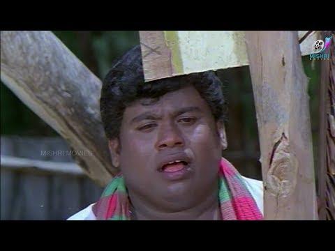 Senthil Comedy | Pandiarajan Comedy Scenes | Charlie | Pandu | Tamil Super Comedy Scenes