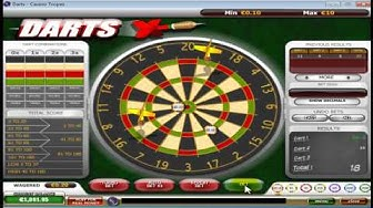 Download Casino Tropez For Free