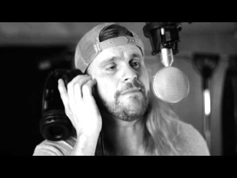 I Took A Pill In Ibiza (Mike Posner Country Cover Version) - coreNashville feat. Ira Dean