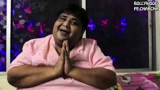 Taarak Mehta Ka Ooltah Chashmah : डॉक्टर हंसराज हाथी का हुआ निधन सदमे में पूरा बॉलीवुड