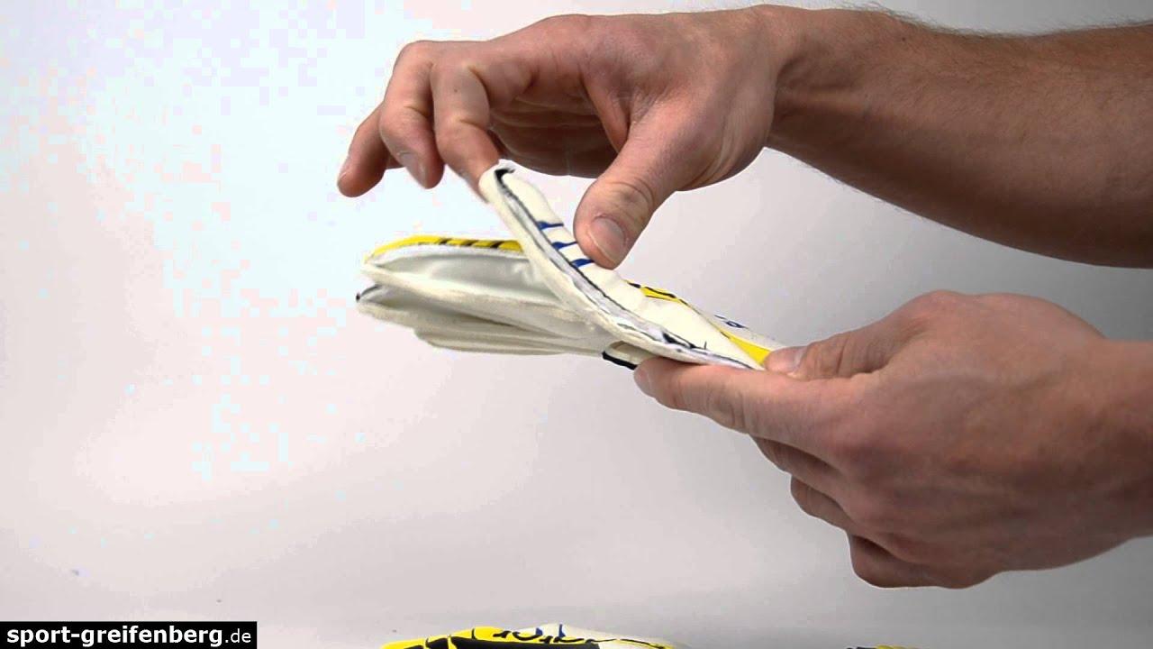adidas Predator Mutator 20.1 FG Junior Sklep pi R.karski R.
