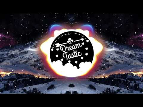 twenty one pilots - Heathens (Arkane Skye Remix)