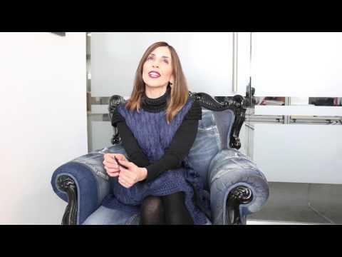 Preguntas Rápidas a la Editor en Jefe de Glamour, Lucy Lara.