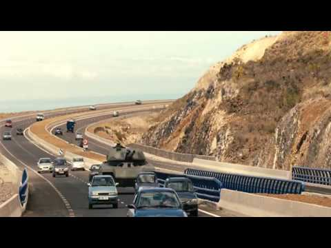 ดู Fast & Furious 6 เร็ว แรงทะลุนรก ภาค 6   NewMovie HD COM 1 clipped