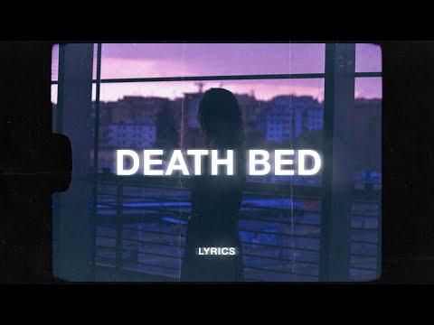 Powfu   Death Bed