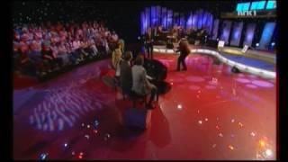 Odd Rene Andersen på Nrk (2008) (5)