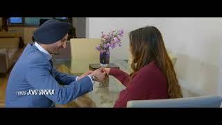 LOVELY MUNDA (TEASER) | PREETI SHARMA | New Punjabi Songs 2018 | AMAR AUDIO