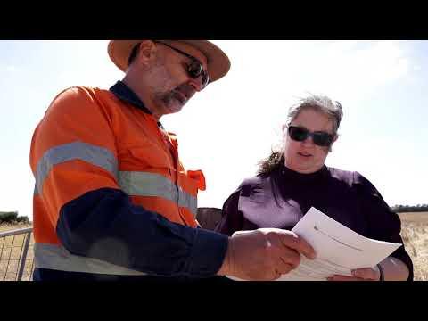 Minerals Exploration in Victoria 2021