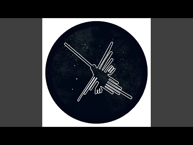 El Abuelo (feat. Fernando Milagros)