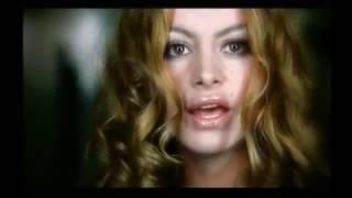 Paulina Rubio - Tal vez quizas