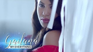 Gaitana - My Everything