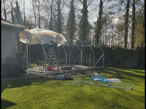 Westmeath Garden Jan 2019a