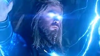 Download The Real Reason These Avengers Survived Endgame Mp3 and Videos