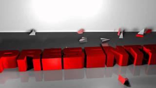 Intro 3D | PEANUT66240