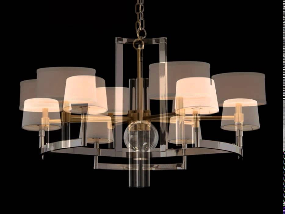 Luxury lighting designer lighting high quality lighting from hollywood