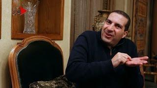 فيديو| عمرو خالد لـ«التحرير»: بعض جوانب التراث الديني غير مناسبة للعصر
