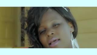 TWENEYE   JEAN PEACE  OFFICIAL HD MUSIC VIDEO