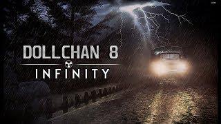 S.T.A.L.K.E.R.: Dollchan 8 Infinity
