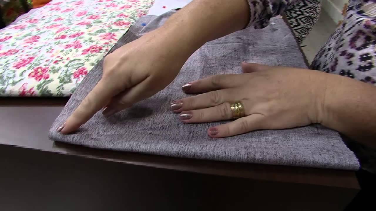 Bolsa De Mao Maura Castro : Mulher maura castro capa para notebook