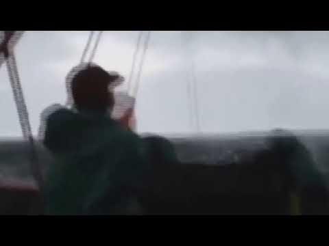 Рыбакам в сети