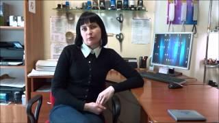 Изготовление печати цена в Волгограде