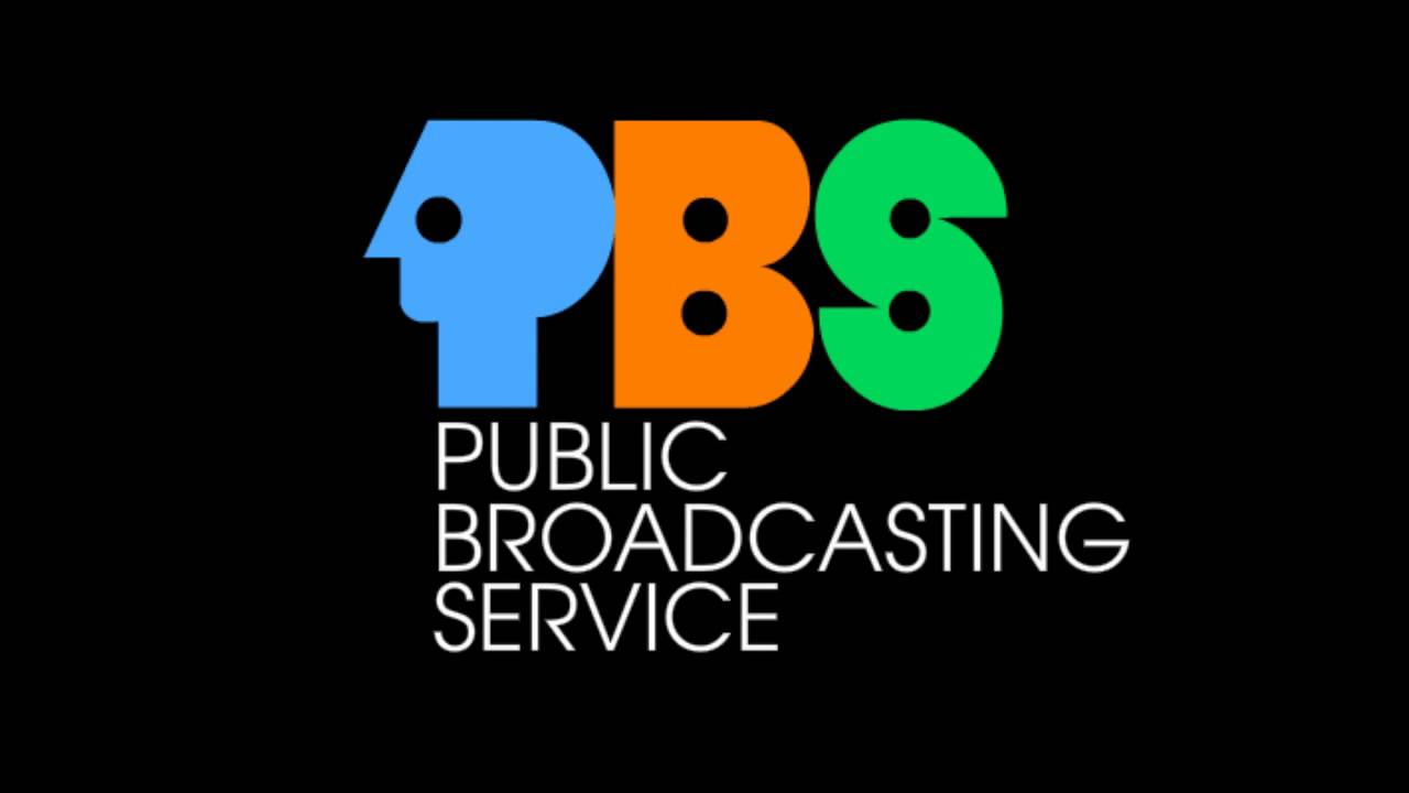 the public broadcasting service and the From public service broadcasting to public service media: the core challenge jo bardoel and gregory ferrell lowe in lowe, gf and bardoel, j (eds) (2007) from.