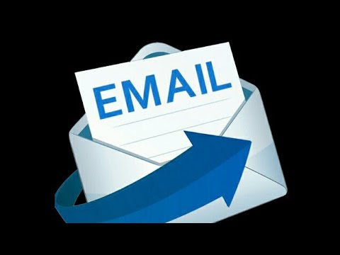 How To Send E Mail From A Form-HTML Tutorial