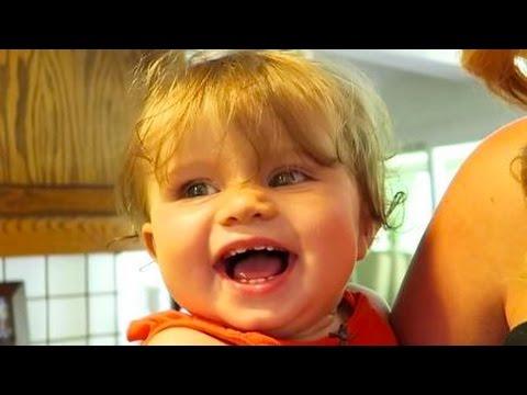 2fc77dc54b5fb FACE TATTOO PRANK ON HUSBAND - YouTube