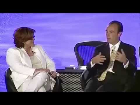 Kyle Bass comments on taking delivery of $1B in physical gold bullion