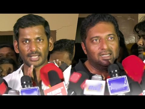 """GREAT NEWS:""""20 Rupees will be reduced on Theatre Tickets Price"""" 