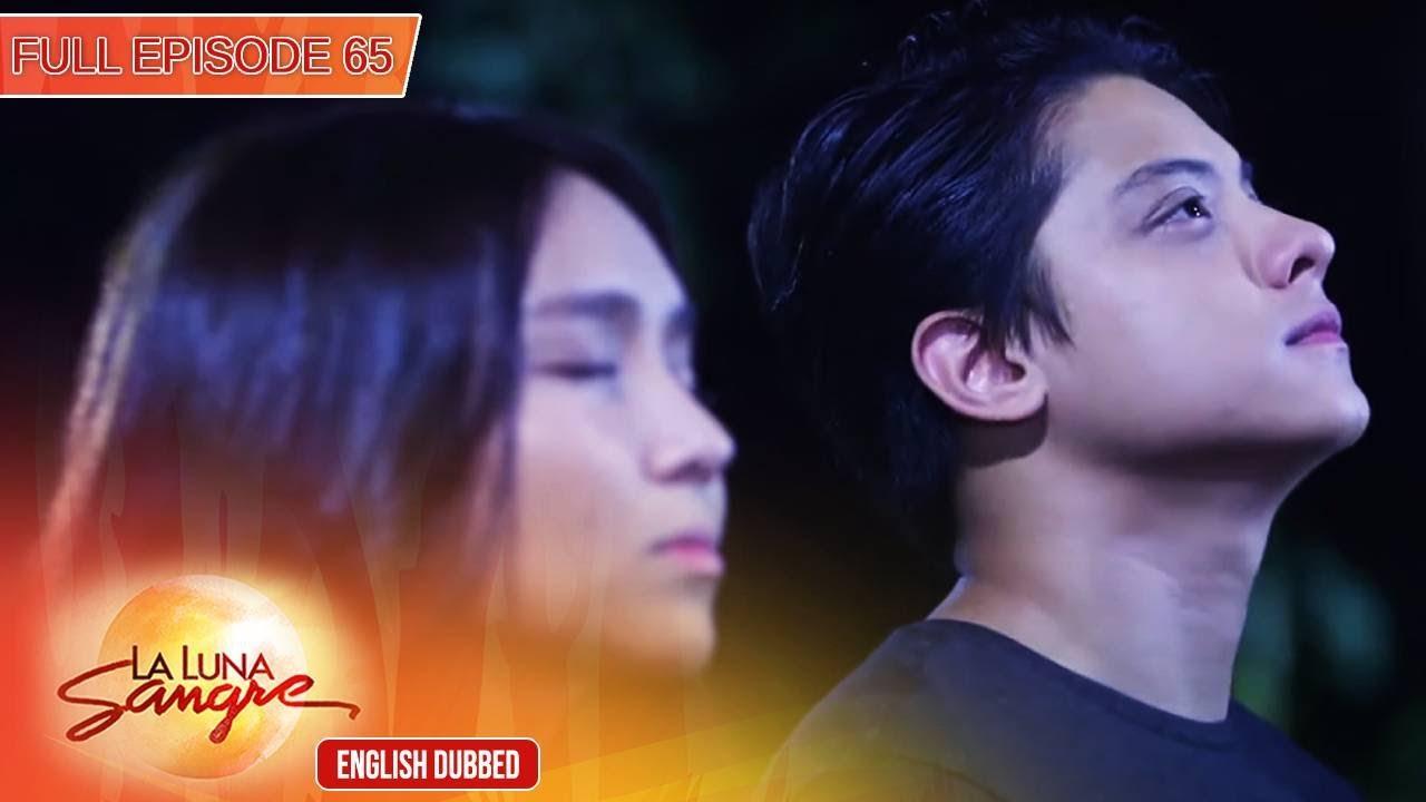 Download Full Episode 65   La Luna Sangre English Dubbed
