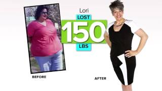 Lori | Miracle Miles Testimonial - Walk at Home