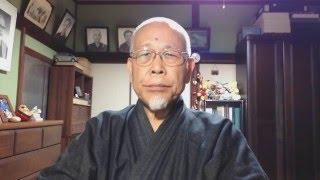 関沢新一作詞 安藤実親作曲 オリジナル歌手舟木一夫.