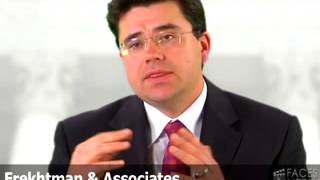 Manhattan NY Birth Injury Lawyers - 866-ATTY-LAW