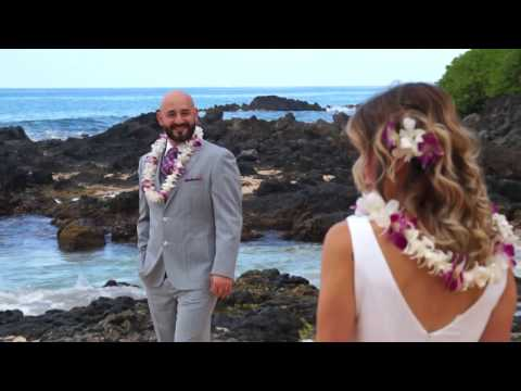 Affordable, Simple, Maui Wedding Packages