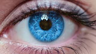 Subliminal Messages Eye Color Results