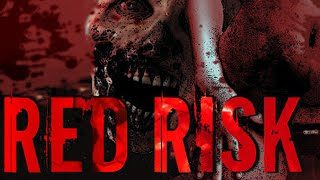Red Risk (PC) Gameplay - 720p