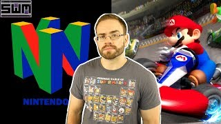 Is A Nintendo Direct About To Reveal The N64 Classic...Or Something Else | Rumor Wave